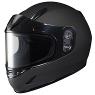 HJC CL-Y Youth Snow Helmet