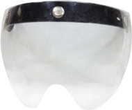 AFX Universal 3Snap Flip Shield