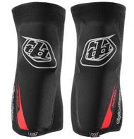 Troy Lee Designs Speed Bicycle Knee Protection