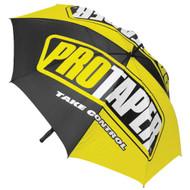 ProTaper Umbrella