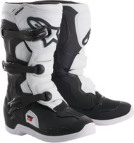 Alpinestars Tech 3S Youth MX Offroad Boots