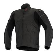 Alpinestars Core Mens Leather Jacket