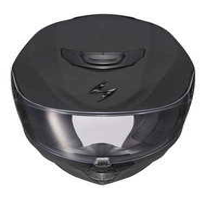 Scorpion EXO-R420 Solid Motorcycle Helmet