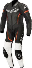 Alpinestars GP Plus Youth 1-Piece Leather Suit
