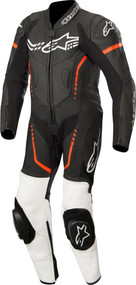 Alpinestars GP Plus Youth 1-Piece Leather Suit