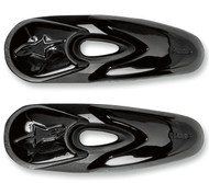 Alpinestars Replacement Toe Sliders Supertech/S-MX