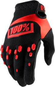 100% Airmatic '18 Mens MX Offroad Gloves