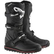 Alpinestars Tech T Mens MX Offroad Boots