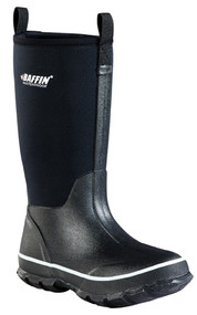 Baffin Meltwater Junior Waterproof Boots