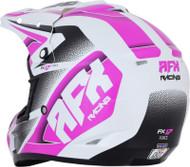 AFX FX-17 Force MX Offroad Helmet
