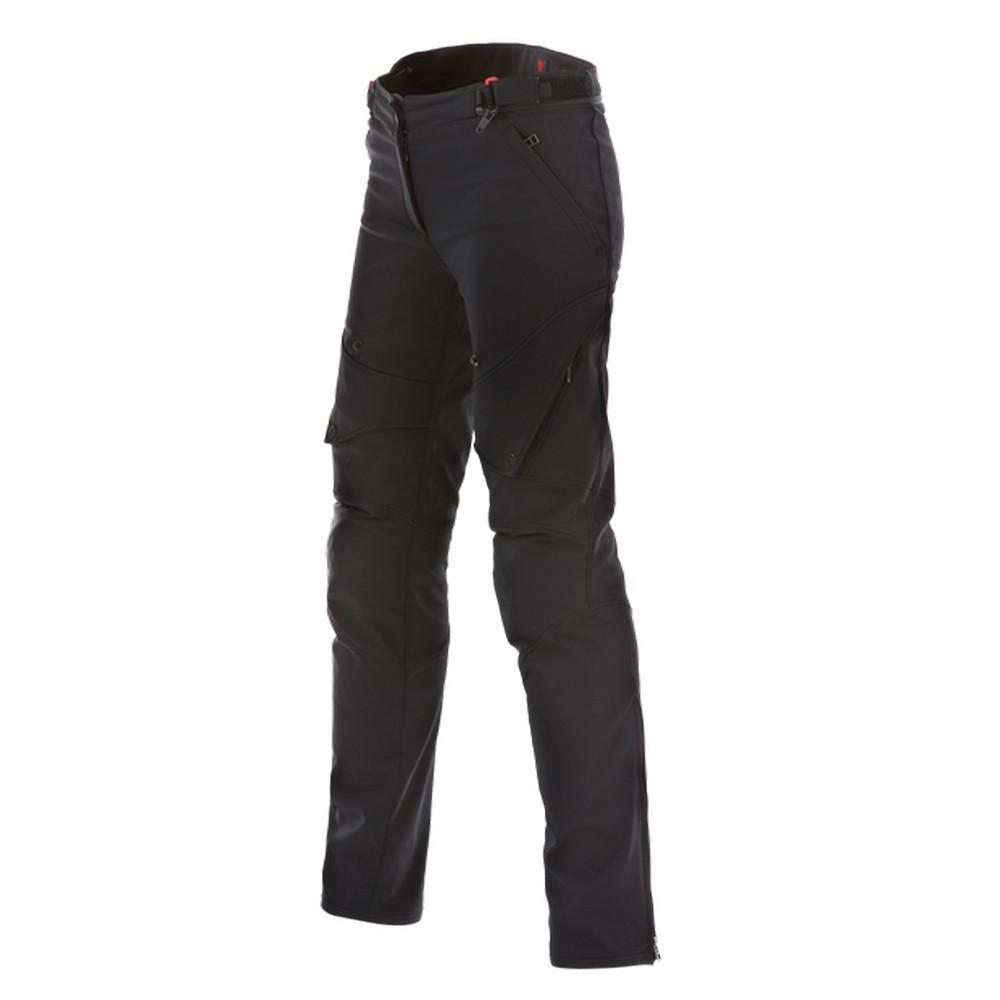 d4a0eaf61f9a Dainese New Drake Air Womens Textile Pants - Perf-Moto