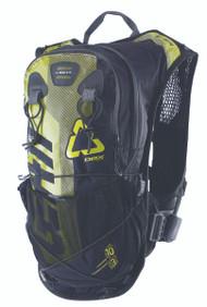 Leatt Cargo DBX 3.0 Hydration Backpack
