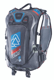Leatt DBX Enduro Lite WP 2.0 Hydration Pack