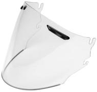 Arai XC Replacement Shield