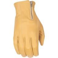 Highway 21 Recoil Street Gloves