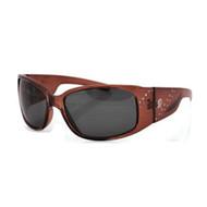 Bobster Boise Sunglasses