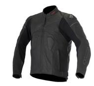 Alpinestars Core Air Mens Leather Jacket