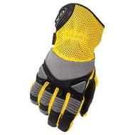 Cortech GX Air 1 Textile Motorcycle Gloves