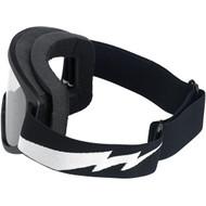 Biltwell Moto 2.0 MX/Offroad Goggles