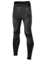 Alpinestars Ride Tech Mens Winter Compression Pants