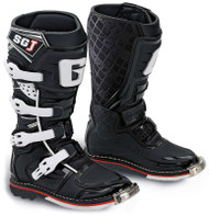 Gaerne SG-J Youth MX Offroad Boots
