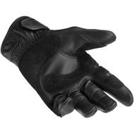 Biltwell Work Gloves Leather Gloves