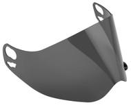 Arai XD/XD3 Shield