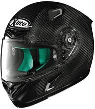 X-Lite X-802RR Ultra Carbon Motorcycle Helmet