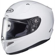 HJC RPHA-11 Pro Solid Motorcycle Helmet