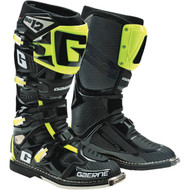 Gaerne SG-12 '16 MX Offroad Boots