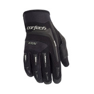 Cortech DX 2 Youth Textile Gloves