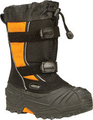 Baffin Eiger Youth Snowmobile Boots