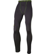 Arctiva Regulator S6 Mens Mid-Weight Fleece Insulation Pants