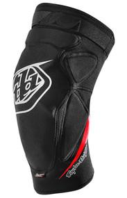 Troy Lee Designs Raid Bicycle Knee Protection