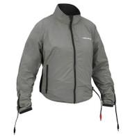 FirstGear 90 Watt Womens Heated Jacket Liner