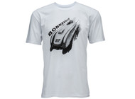 Bell Bonneville 57 Mens Short Sleeve T-Shirt