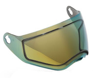 Bell MX-9 Adventure Dual Lens Snow Shield