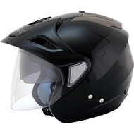 AFX FX-50 2014 Open Face Helmet