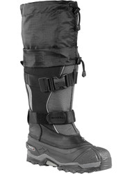 Baffin Selkirk Snowmobile Boots