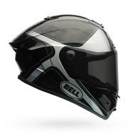 Bell Pro Star Tracer Full Face Street Helmet