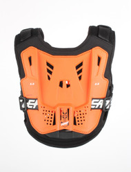 Leatt 2.5 Kids Chest Protector