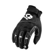 EVS Valencia Street Gloves