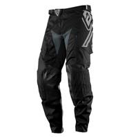 Answer Taiga XC Mens MX Offroad Pants