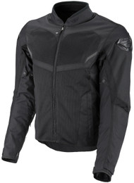 Fly Racing Airraid Mens Mesh Jacket