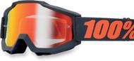 100% Accuri MX Offroad Goggles