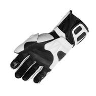 Fieldsheer Anaconda Mens Motorcycle Gloves