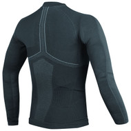 Dainese D-Core No Wind Thermo Long Base Layer Shirt