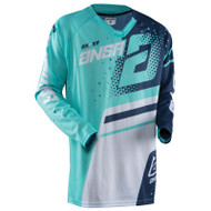 Answer Elite A18 Mens MX Offroad Jersey