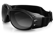 Bobster Cruiser Goggles