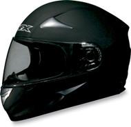 AFX FX-Magnus Big Head Solid Full Face Helmet